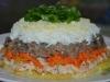 Топ-5 вкуснейших салатов